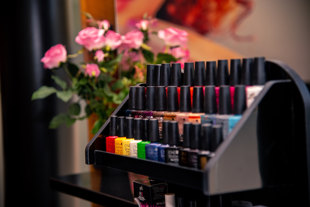 The-Luxe-Studio-Nail-Station
