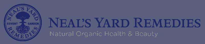 neal-yard-remedies-logo